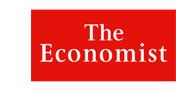Economist logo